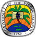 University of Virgin Islands