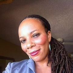 Senior Executive Director Kimberly R. Mills, Ph.D., BCBA-D