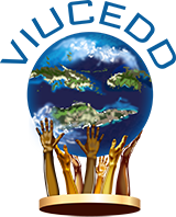 The Virgin Islands University Center for Excellence in Developmental Disabilities, Footer Logo